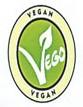 veganstreetactivists.org